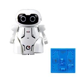Mängurobot Silverlit Mini 88058