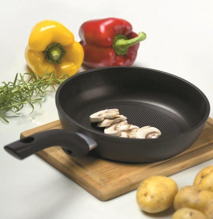 Dajar Magnat Ambition Frying Pan D24cm
