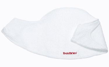 Pudipõll BabyBjorn 031021A White, 2 tk