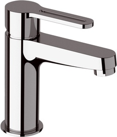 DANIEL Smart Faucet without Pop-Up