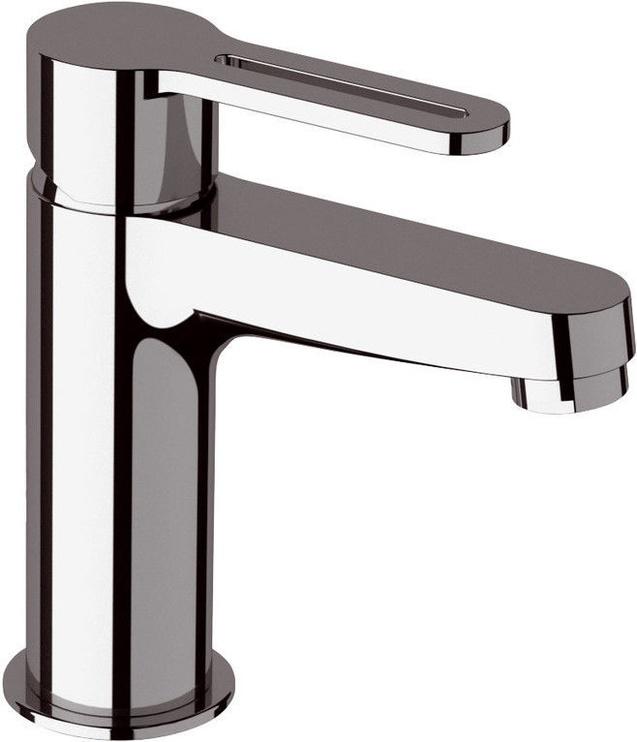 DANIEL Smart Faucet without Pop-Up