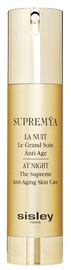 Sisley Supremya At Night Anti-Aging Skin Care 50ml