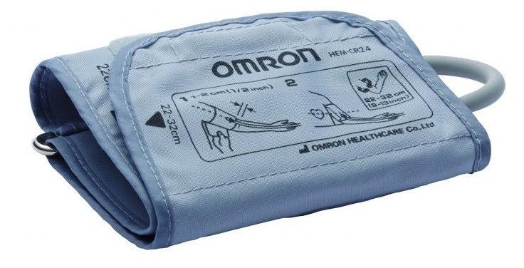 Omron M2 HEM-7121-E