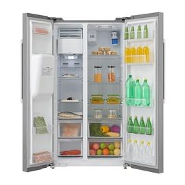Холодильник Midea HC-660WEN