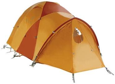 Telk Marmot Thor 2P Orange