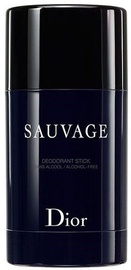 Christian Dior Sauvage Deodorant Stick 75ml