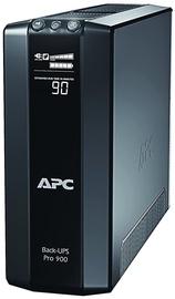 APC BACK-UPS RS PRO 900VA BR900G-GR