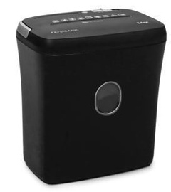 Overmax Edge Paper Shredder
