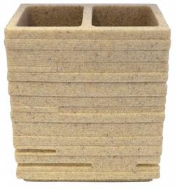 Ridder Brick 22150211 Beige