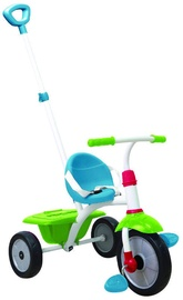 Smartrike Tricycle Fun Blue/Green