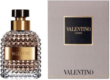 Valentino Valentino Uomo 50ml EDT