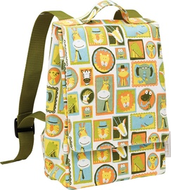 Sugar Booger Kiddie Play Pack It's A Jungle