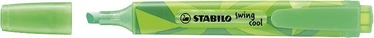 Stabilo Swing Cool Colormatrix Highlighter Green