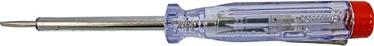 Proline Screwdriver-Tester 220-250 V CE