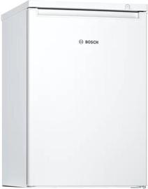 Sügavkülmik Bosch GTV15NWEA