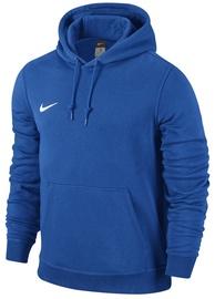 Nike Team Club Hoody 658498 463 Blue L