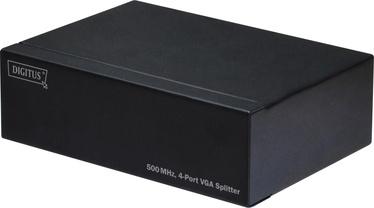 Digitus VGA Splitter 4-port DS-42110