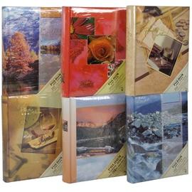 Poldom Album BB 10 x 15 / 200 M Assort