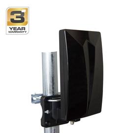 TV antenn DVB-T711 STANDART