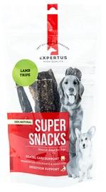 Expertus Super Snacks Lamb Tripe 100g