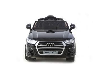 SN Audi Q7 C-H260-3