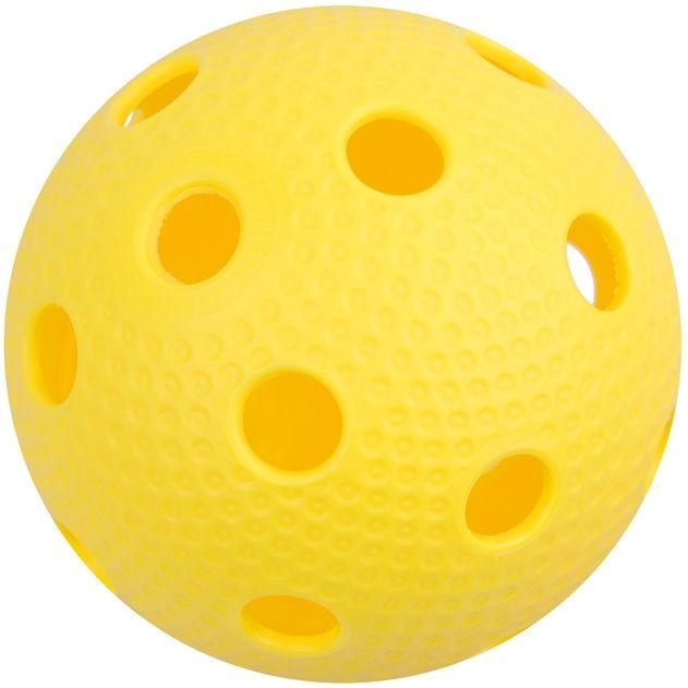 Tempish Bullet Yellow