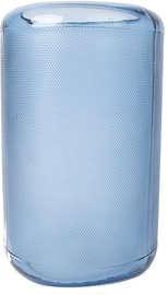Vaas Home4you Luxo, sinine, 250 mm