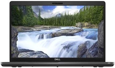 Dell Precision 3540 Mobile Workstation Grey M3540050301E