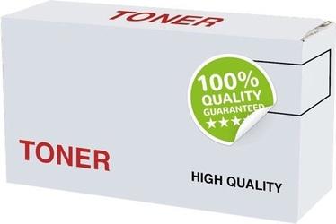 RoGer Samsung CLT-M404S Cyan Laser Cartridge