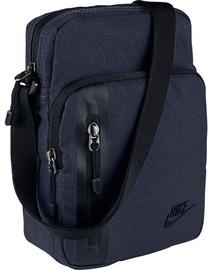 Nike Core S 3.0 Navy