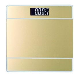 Весы для тела Galicja Sofie Gold