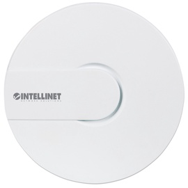 Intellinet Ceiling Mount Access Point 525800