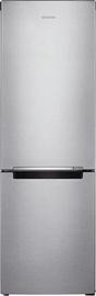 Холодильник Samsung RB33N300NSA/EF