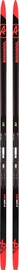 Rossignol X-Ium Skating WCS S2 IFP Black/Red 186cm