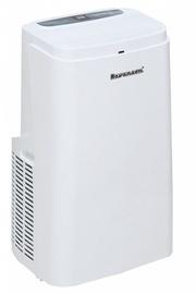 Кондиционер Ravanson PM-9000
