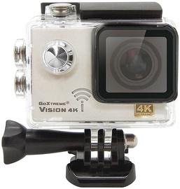 Экшн камера Goxtreme Vision 4K Ultra HD