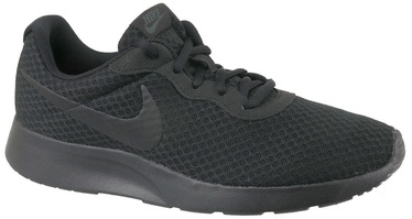 Nike Sneakers Tanjun 812654-001 Black 42.5