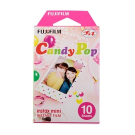 Fujifilm Instax Mini Candy Film