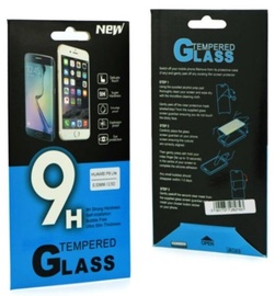 BlueStar 2.5D Screen Protector For Apple iPhone 7/8