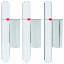 Olympia 5907 Door Window Sensor Set