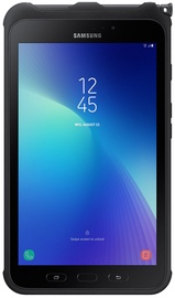 Samsung T395 Galaxy Tab Active 2 16GB LTE Black