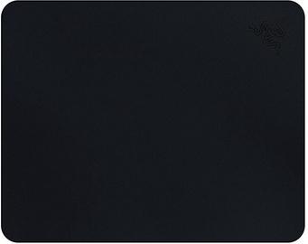 Razer Goliathus Mobile Stealth Edition
