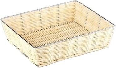 APS Bread Basket G/n 1/2