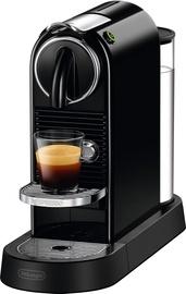 Kohvimasin De'Longhi Citiz EN 167.B