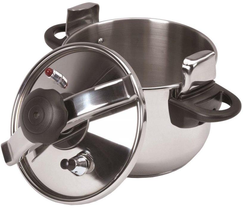 Jata OPC6 Pressure Cooker 6L