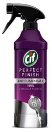 Cif Perfect Finish Spry Limestone Cleaner 435ml