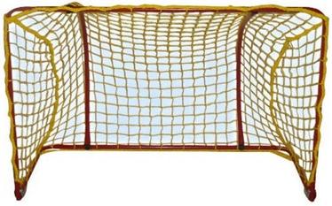 Gateway Floorball 60x90cm