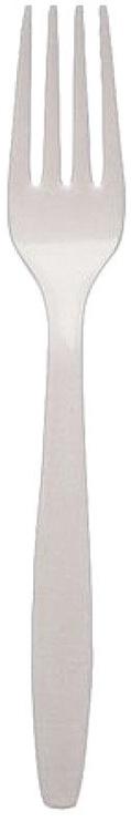 Ursus Forks Set Biodegradable 10pcs