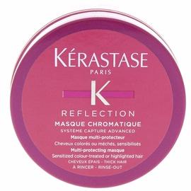 Kerastase Reflection Masque Chromatique Multi-Protecting Mask 75ml Thick Hair