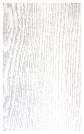 Kleepkile Oak silv grey 11245, 90 cm, 15 m